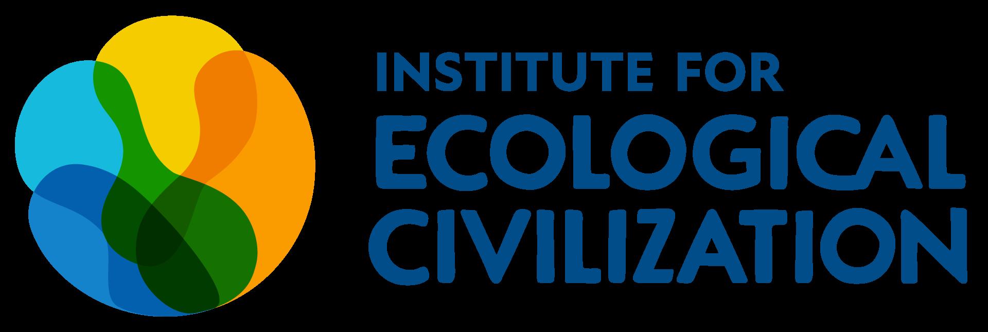 ECOCIV-Logo-Blue