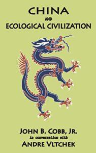 china-ecociv-cobb