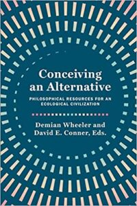 conceiving alternative