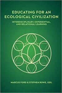 eco ed book