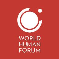 world human forum