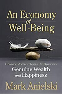 Anielksi, Well-Being