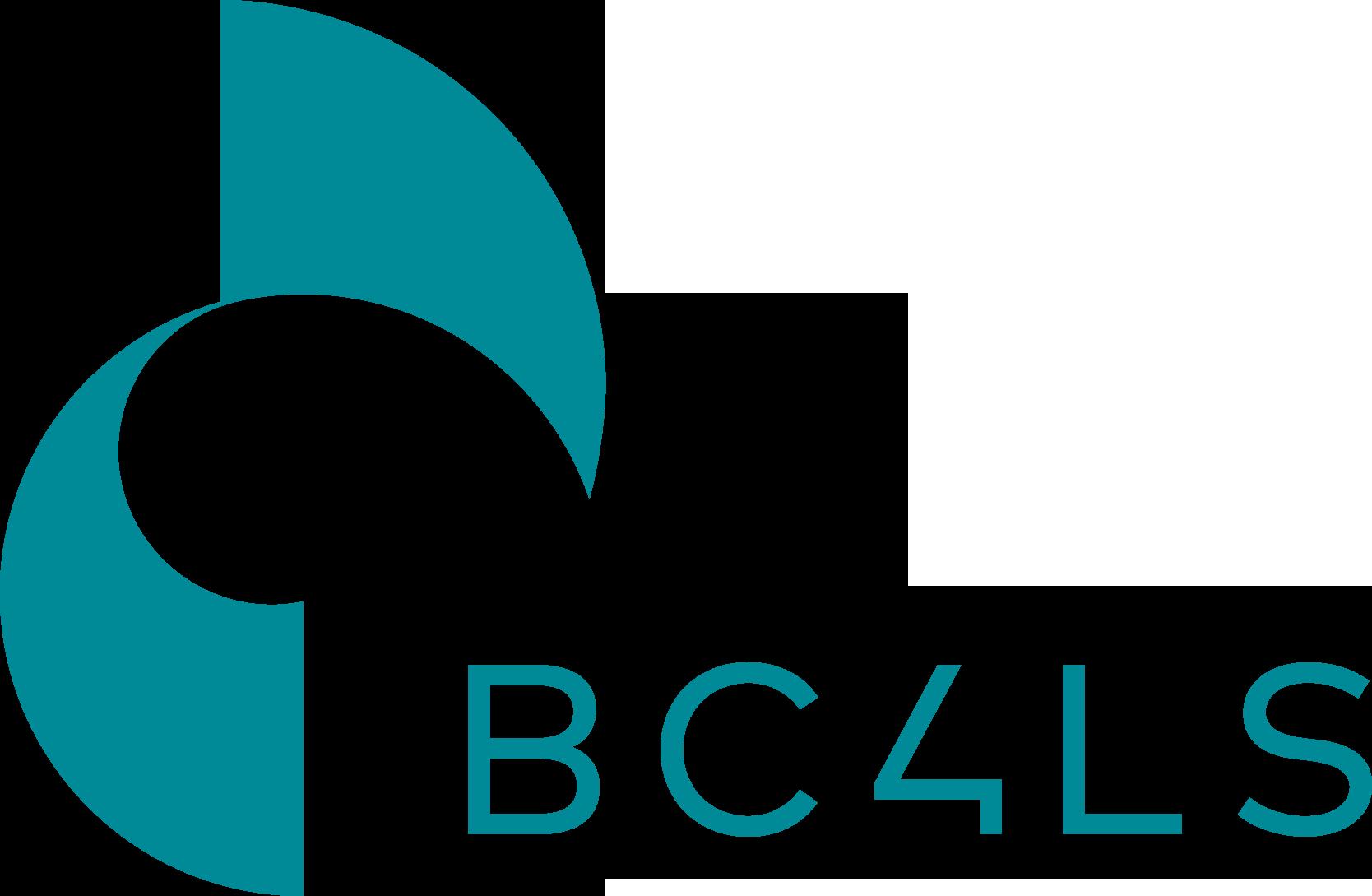 BC4LS